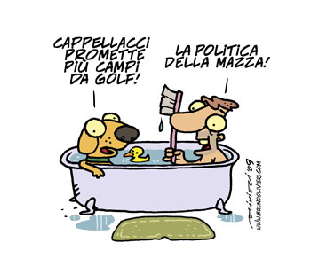 20090403-golf