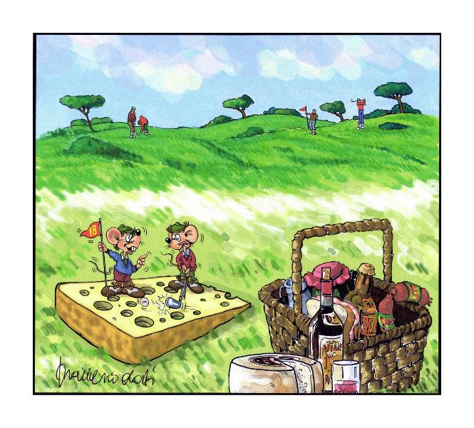 golf-a