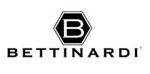 Bettinardi
