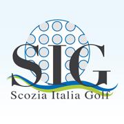 Scozia Italia Golf