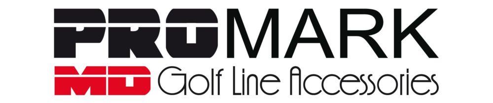 cropped-logo-PRO-MARK-1-e1505748525169